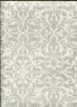 Carl Robinson Edition 7 Monte Carlo Goswell Wallpaper CB75407 By Wallquest